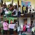 PemDes Sungai Rambutan : Bantuan BLT- DD Tahap Satu Semoga Bermanfaat Bagi Warga