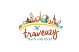 مجموعة ترافيزي Traveazy Group