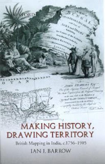 https://www.goodreads.com/book/show/3979473-making-history-drawing-territory