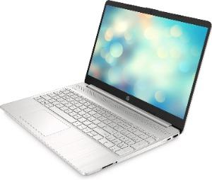 Goedkope laptop HP