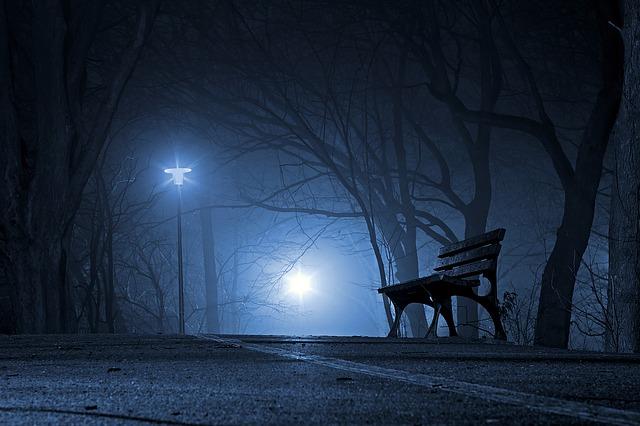 consultar os mortos biblia