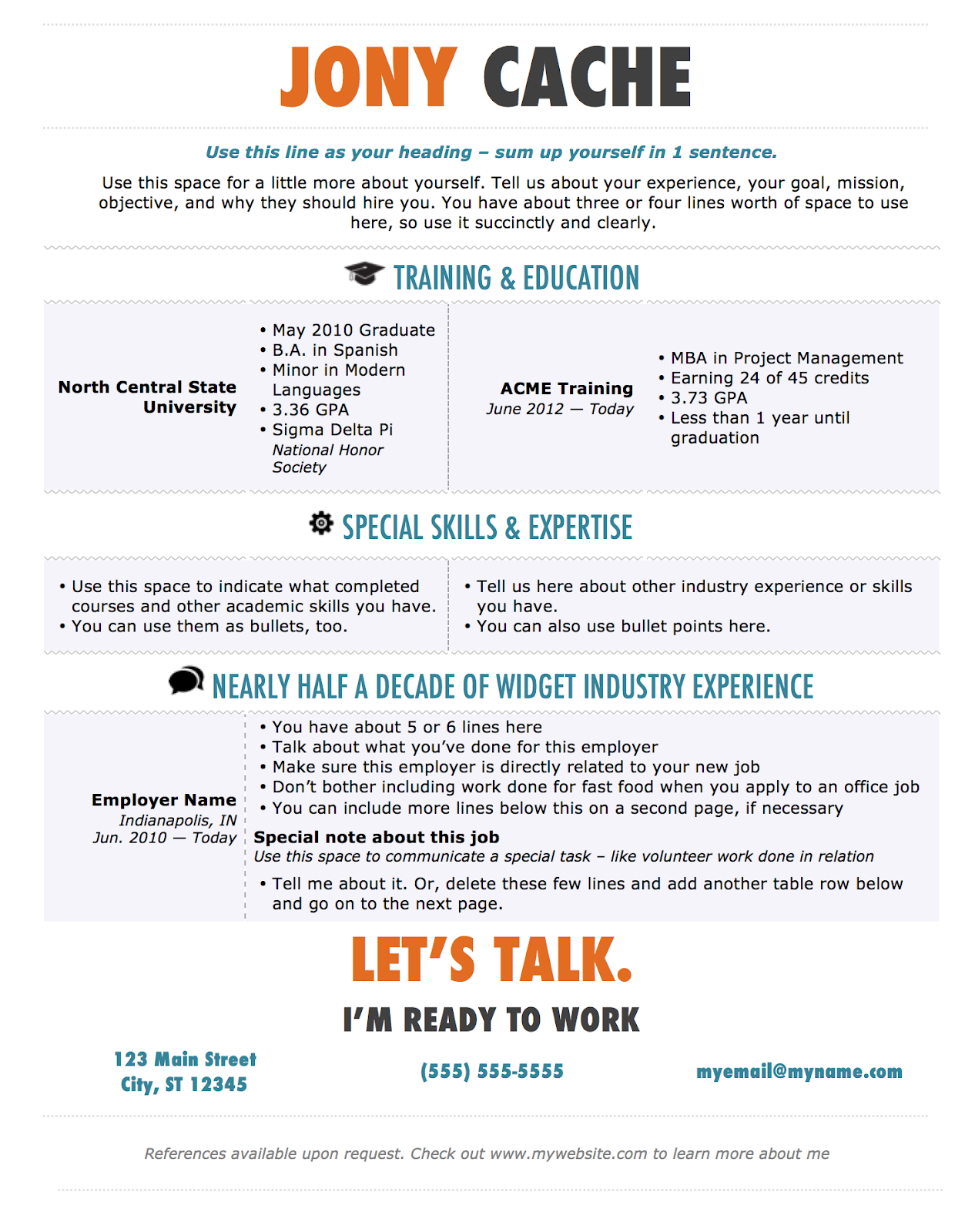 basic resume template word free download free resume template wordpress free resume templates wordpress free resume template word free resume template word document download free resume template word document free resume template word creative free resume templates word download free resume templates word 2018 free resume templates word document free resume templates word 2019 free resume templates word doc