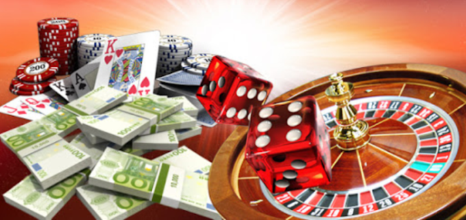 How to Play Online Casino Games Without Breaking the Bank