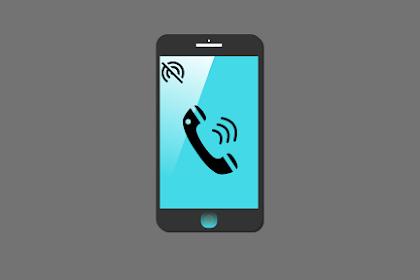 4 Cara Atasi Smartfren tidak bisa telepon di Xiaomi 4X
