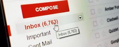 Fitur Grammar dari Gmail dan ejaan dari Gmail, dan cara menggunakannya