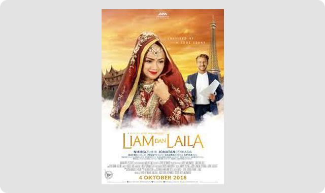 https://www.tujuweb.xyz/2019/06/download-film-liam-dan-laila-full-movie.html