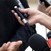 www.seuguara.com.br/liberdade de imprensa/jornalismo populista/