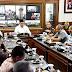 Gubernur Sumut Dukung Penataan Heritage Dilakukan Oleh Pemko Medan