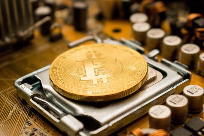 5 Brilliant Ways To Use Bitcoin Mining