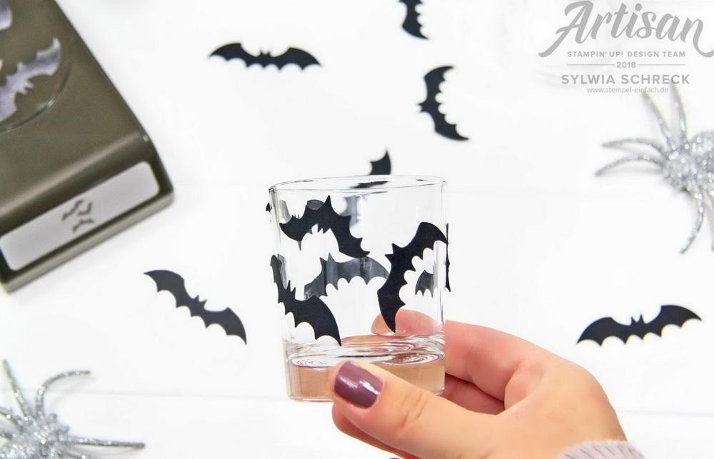 federmaus-teelicht-halloween-blitz-diy-idee