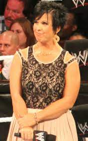 Vickie Guerrero Age, Wiki, Biography, Wife, Children, Salary, Net Worth, Parents