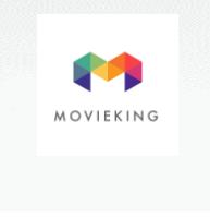 MOVIE KING EARNING APP