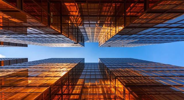 Dell Technologies Cloud ve Google Cloud Hibrit Depolama Çözümü Başlatıyor