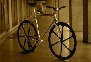 Harga sepeda pacific murah