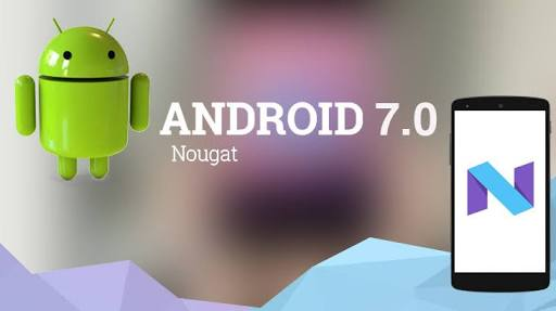 Download Nougat 7.0 Official Update For Infinix Note 3 X601
