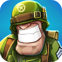 Call of Victory Apk free Game for Android