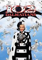 102 Dalmatians 2000 Dual Audio Hindi 720p HDRip