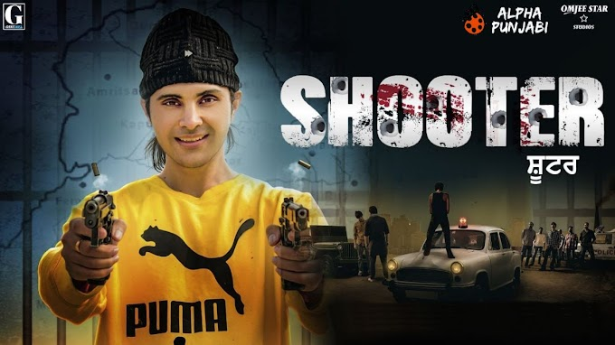 Shooter Movie Download Free Full HD 720p