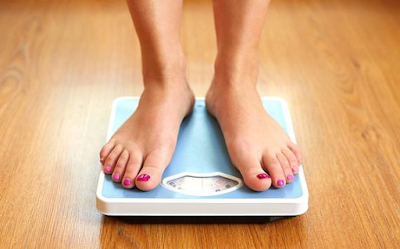 Tips Menjaga Berat Badan Ideal Jangka Panjang