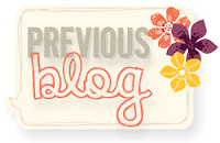 http://kittystamp.blogspot.com/2015/06/stamp-review-crew-petite-petals.html