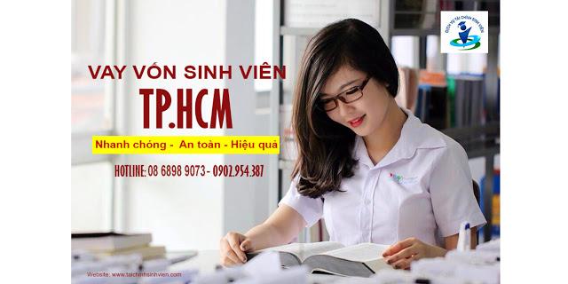 vay-von-sinh-vien-tphcm