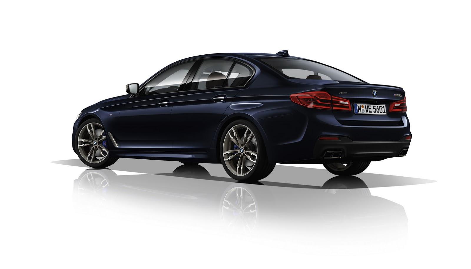 2017-BMW-5-Series-1.jpg
