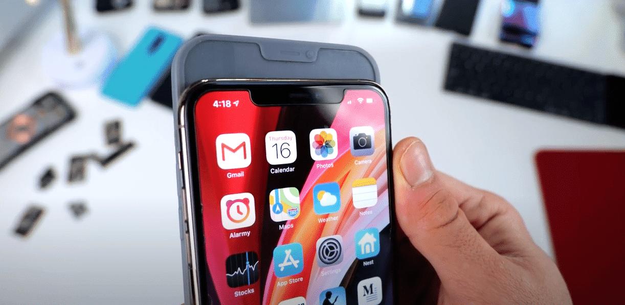iphone-13-akan-menampilkan-takik-yang-lebih-kecil