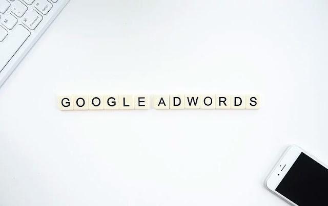 URL Tampilan Google baru mentransisikan iklan Anda