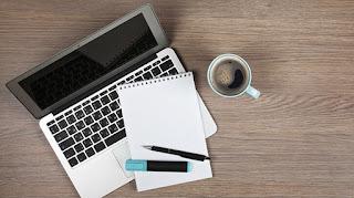 blog, blog üzerine yazılar, blogger yardım, blogger support, blogger yazar ismi değiştirme, blogger da yazar nasıl değiştirilir, isim değiştirme, yazar güncelleme, blogger,