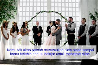 tempat-nikah-siri