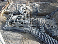 Conduit Installation North York in addition 260674744294 also T568b Jack Wiring Diagram further Watch as well Ether. on wiring diagram standards