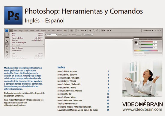 Traducción_de_las_Herramientas_y_Comandos_de_Photoshop_al_Español