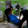 Inilah Kronologi Penemuan Mayat Sebelah Pabrik Es Di Desa Bontosunggu