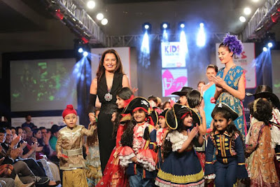delhi-mumbai-to-host-kids-fashion-week