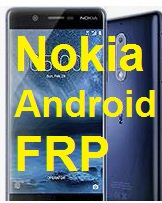 Nokia 2 TA-1024 android 8.0.1,8.1.0 FRP bypass, google account and Hard Reset