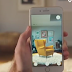 IKEA's new AR app lets you place furniture in your home