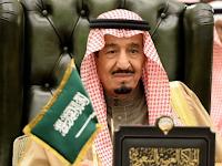 Heboh!! Pernyataan Raja Salman yang membuat musuh islam ketakutan