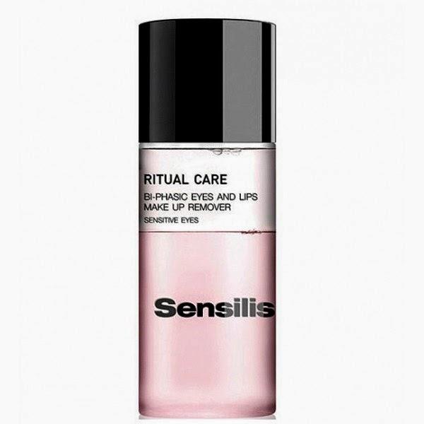 http://farmacosmetica.net/limpieza-y-desmaquillantes/1963-sensilis-ritual-care-desmaquillante-bifasico-ojos-labios-150ml.html
