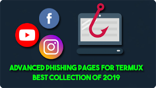 advanced-phishing-pages-for-termux