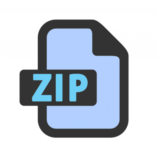 How To Extract Zip Rar File In Android Mobile Or Tab Tc Tech Zone