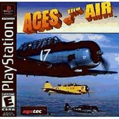 LINK DOWNLOAD GAMES Aces of the Air PS1 FOR PC CLUBBIT