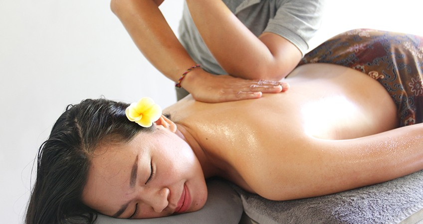 Price Spa In Bali Ubud In SpaOnGo Site