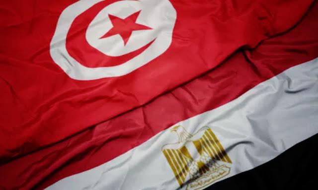 Tunisie: Egypte condamne l'attaque de Sousse
