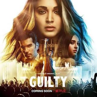 Guilty Hindi Full Movie Download