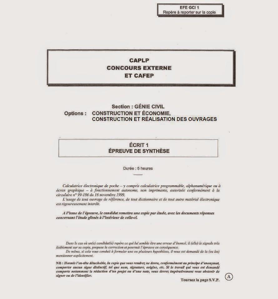 topographie et topométrie modernes tome 2 pdf