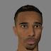 Sarenren Bazee Noah Joel Fifa 20 to 16 face
