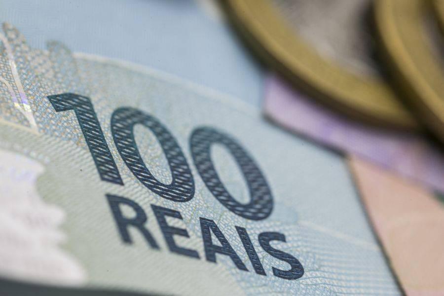 Os 20 maiores devedores do Pará inscritos na Dívida Ativa da União; veja a lista
