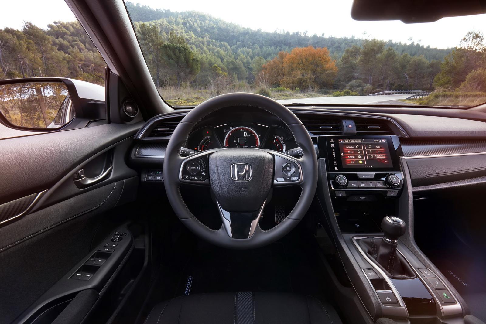 2017-HondaCivic-55