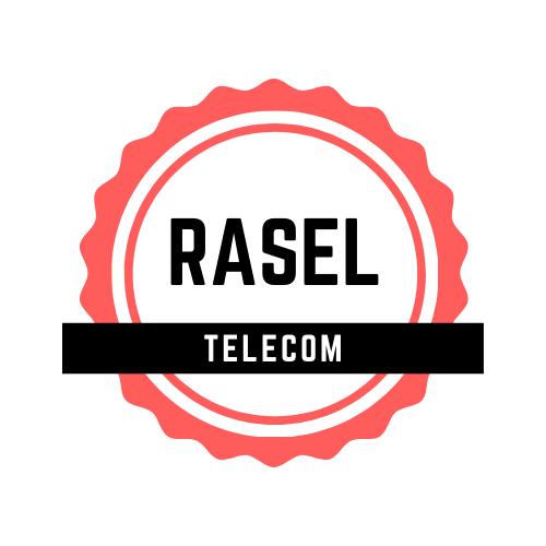 RASEL TELECOM