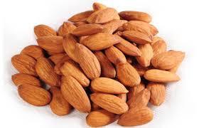 almond ka murabba recipe in urdu
